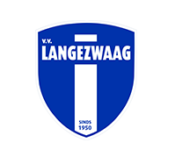 logo voetbal