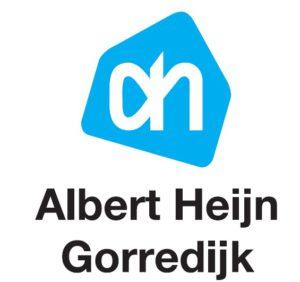 AH Gorredijk