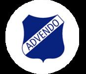 advendo-circle