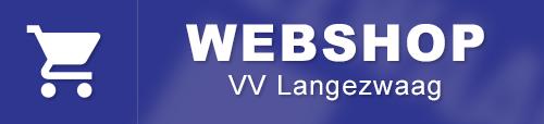 webshopVV2