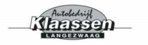 Logo Rob Klaassen