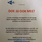 Zomertennis Voor 10 Euro!