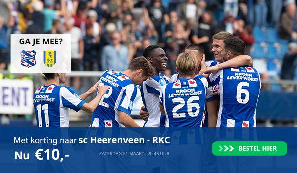 Hveen Rkc